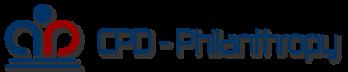 CPD-Philanthropy Logo