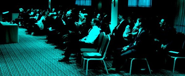 DSC02623 Audience 2